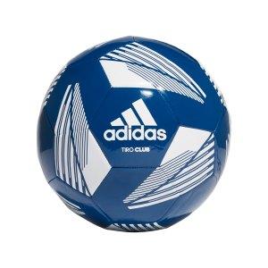 adidas-tiro-clb-trainingsball-blau-weiss-fs0365-equipment_front.png