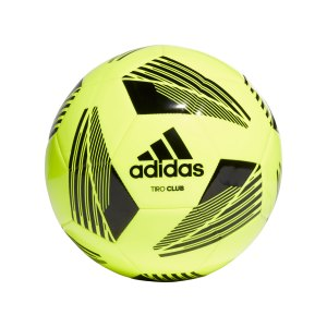 adidas-tiro-clb-trainingsball-gelb-schwarz-fs0366-equipment_front.png