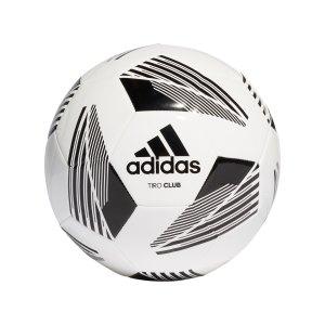 adidas-tiro-club-fussball-weiss-schwarz-fs0367-equipment_front.png
