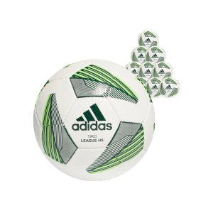 adidas-tiro-match-10x-gr-4-trainingsball-weiss-fs0368-equipment_front.png