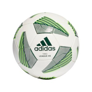 adidas-tiro-match-spielball-weiss-fs0368-equipment_front.png