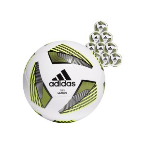 adidas-tiro-league-tsbe-10x-gr-5-fussball-weiss-fs0369-equipment_front.png