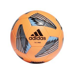 adidas-tiro-pro-winter-spielball-orange-fs0370-equipment_front.png