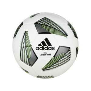 adidas-tiro-league-junior-290-gramm-fussball-weiss-fs0371-equipment_front.png