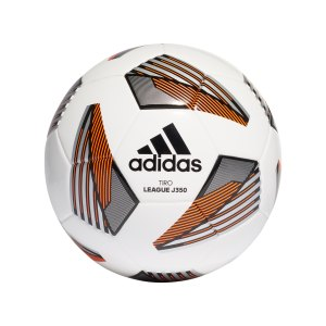 adidas-tiro-league-junior-350-gramm-fussball-weiss-fs0372-equipment_front.png