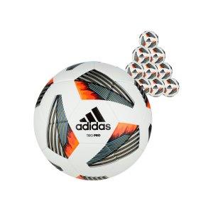 adidas-tiro-pro-10x-spielball-weiss-gr-5-fs0373-equipment_front.png