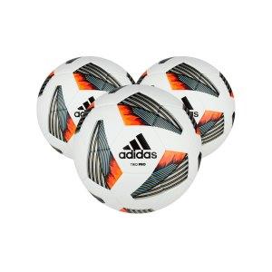 adidas-tiro-pro-3x-spielball-weiss-gr-5-fs0373-equipment_front.png
