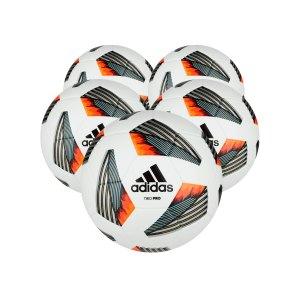 adidas-tiro-pro-5x-spielball-weiss-gr-5-fs0373-equipment_front.png