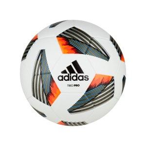 adidas-tiro-pro-spielball-weiss-fs0373-equipment_front.png