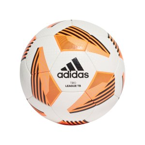 adidas-tiro-league-trainingsball-weiss-orange-fs0374-equipment_front.png
