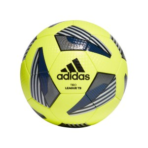 adidas-tiro-league-trainingsball-gelb-blau-fs0377-equipment_front.png