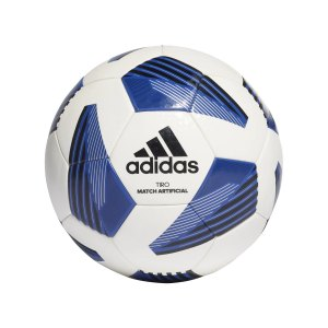 adidas-tiro-league-artificial-turf-fussball-weiss-fs0387-equipment_front.png