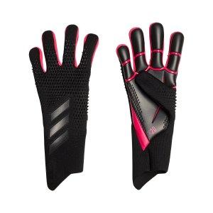 adidas-predator-pro-torwarthandschuh-schwarz-pink-fs0395-equipment_front.png