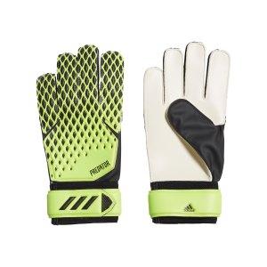 adidas-predator-trn-torwarthandschuh-gruen-fs0400-equipment_front.png