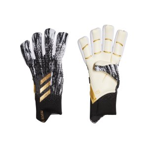 adidas-predator-pro-fingersave-torwarthandschuh-fs0401-equipment_front.png