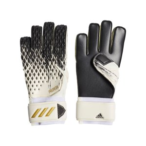 adidas-predator-match-torwarthandschuh-weiss-fs0408-equipment_front.png