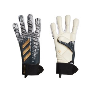 adidas-predator-competition-tw-handschuh-schwarz-fs0409-equipment_front.png