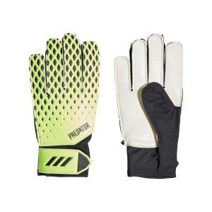 adidas-predator-trn-torwarthandschuh-kids-gruen-fs0412-equipment_front.png