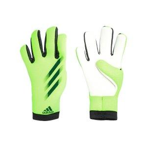 adidas-x-trn-torwarthandschuh-kids-gruen-fs0417-equipment_front.png