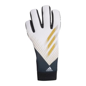 adidas-x-lge-torwarthandschuh-kids-grau-gold-fs0420-equipment_front.png