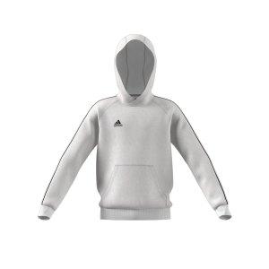 adidas-core-18-kapuzensweatshirt-kids-weiss-fussball-textilien-sweatshirts-fs1891.png