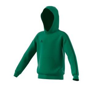 adidas-core-18-kapuzenswearshirt-kids-gruen-fussball-teamsport-textil-sweatshirts-fs1893.jpg