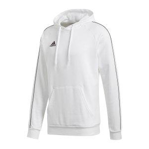 adidas-core-18-kapuzensweatshirt-weiss-fussball-textilien-sweatshirts-fs1895.jpg