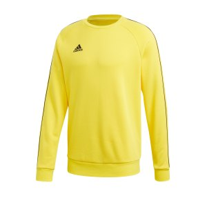 adidas-core-18-sweat-top-gelb-schwarz-fussball-teamsport-textil-sweatshirts-fs1897.png