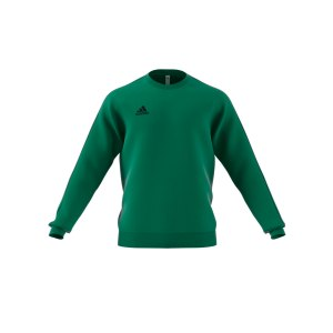 adidas-core-18-sweat-top-gruen-fussball-teamsport-textil-sweatshirts-fs1898.png