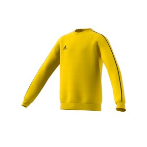 adidas-core-18-sweat-top-kids-gelb-schwarz-fussball-teamsport-textil-sweatshirts-fs1899.png