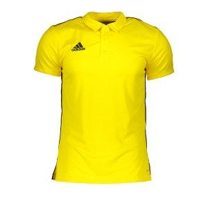 adidas-core-18-poloshirt-gelb-fussball-teamsport-textil-poloshirts-fs1902.png