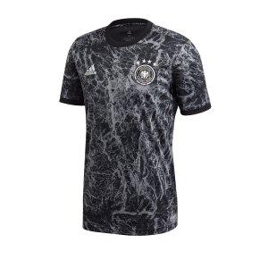 adidas-dfb-deutschland-prematch-shirt-schwarz-replicas-t-shirts-nationalteams-fs2349.png