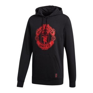 adidas-manchester-united-dna-hoody-schwarz-fs2951-fan-shop_front.png