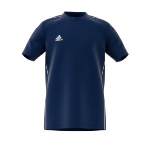 adidas-core-18-tee-t-shirt-kids-blau-weiss-fussball-teamsport-textil-t-shirts-fs3248.png