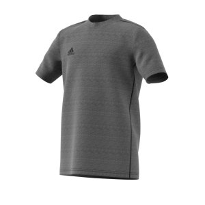 adidas-core-18-tee-t-shirt-kids-grau-schwarz-fussball-teamsport-textil-t-shirts-fs3250.png