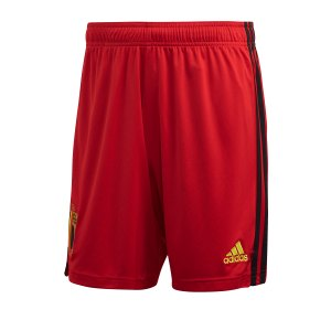 adidas-belgien-short-home-em-2020-rot-replicas-shorts-nationalteams-fs3275.png