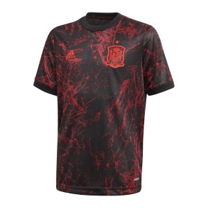 adidas-spanien-prematch-shirt-schwarz-replicas-t-shirts-nationalteams-fs3480.png