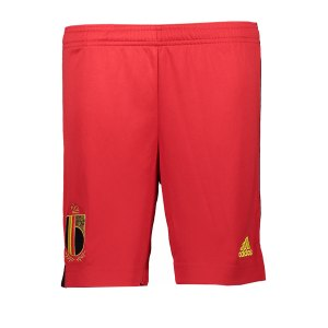 adidas-belgien-short-home-em-2020-kids-rot-replicas-shorts-nationalteams-fs3818.jpg