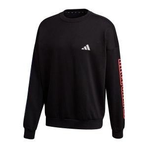 adidas-urban-q3-sweatshirt-schwarz-fs4047-fussballtextilien_front.png