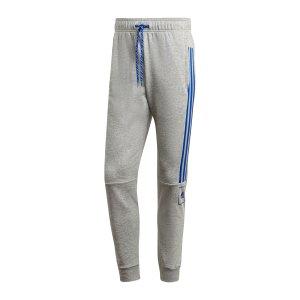 adidas-3-stripes-tape-hose-grau-blau-fs4321-fussballtextilien_front.png