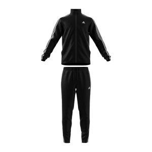 adidas-athletics-tiro-trainingsanzug-schwarz-fs4323-fussballtextilien_front.png