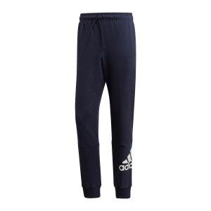 adidas-must-haves-badge-of-sport-hose-blau-fs4629-fussballtextilien_front.png