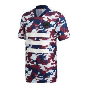 adidas-tango-graphic-jersey-blau-rot-weiss-fs5074-fussballtextilien_front.png