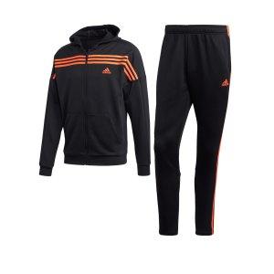 adidas-mts-urban-trainingsanzug-schwarz-fussball-textilien-anzuege-fs6090.png