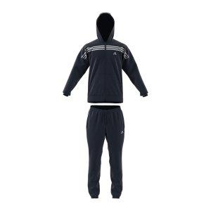 adidas-mts-urban-trainingsanzug-dunkelblau-weiss-fussball-textilien-anzuege-fs6091.png
