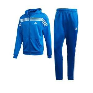 adidas-mts-urban-trainingsanzug-blau-weiss-fussball-textilien-anzuege-fs6092.png