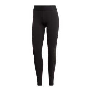 adidas-glam-on-leggings-damen-schwarz-fs6159-lifestyle_front.png