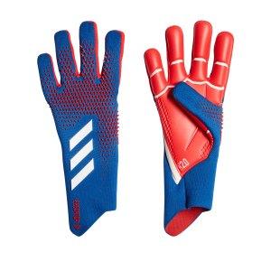 adidas-predator-pro-tw-handschuh-blau-rot-equipment-torwarthandschuhe-fs6579.png