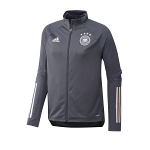 adidas-dfb-deutschland-trainingsjacke-hellgrau-replicas-jacken-nationalteams-fs7038.png