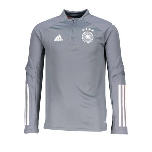 adidas-dfb-deutschland-trainingstop-ls-kids-grau-replicas-sweatshirts-nationalteams-fs7041.png